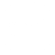 We have 99.95% uptime