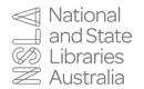Client National State Libraries of Australia