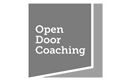 Client Open Door Coaching