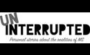 Logo for Uninterrupted