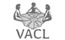 Victorian Aboriginal Corporation for Languages