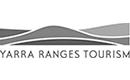 Yarra Valley Ranges
