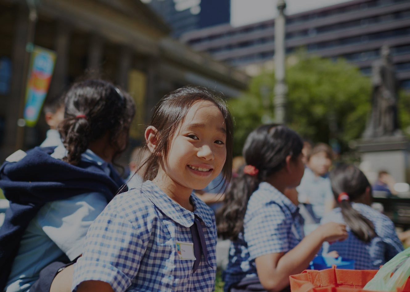 ALL - State Library of Victoria website