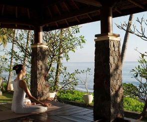 Spa Wellness Travel website
