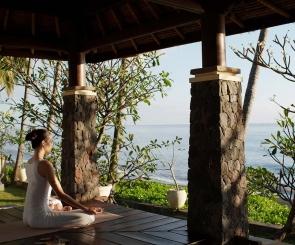 Spa Wellness Travel website