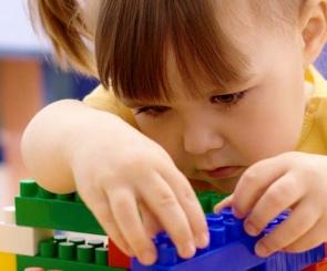 Toy Libraries Australia website