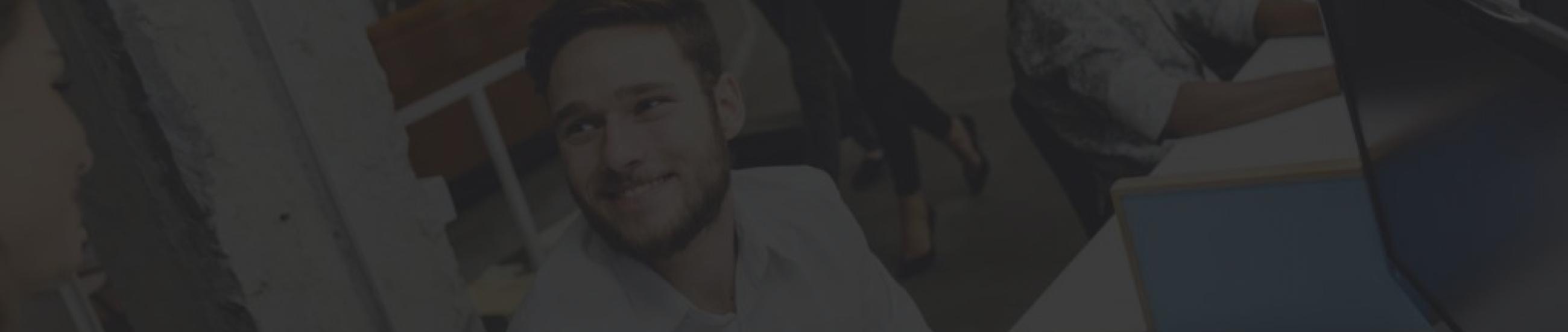 Hosting • Design • Support